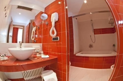 Hotel Remilia - фото 8