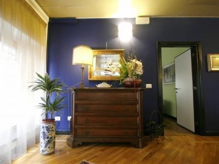 Hotel San Marco - фото 16
