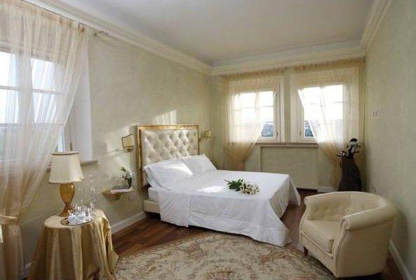 Resort Matilde di Canossa, Реджо-Эмилия