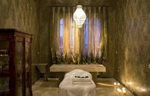Hotel Resort Matilde di Canossa - фото 11