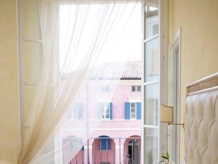 Hotel Resort Matilde di Canossa - фото 13