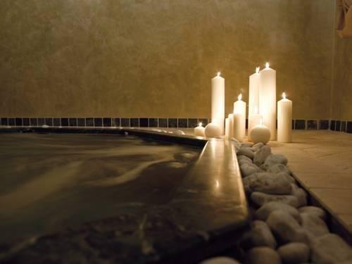 Hotel Resort Matilde di Canossa - фото 15