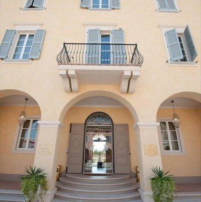Hotel Resort Matilde di Canossa - фото 21