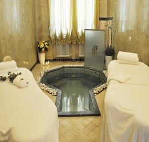 Hotel Resort Matilde di Canossa - фото 5