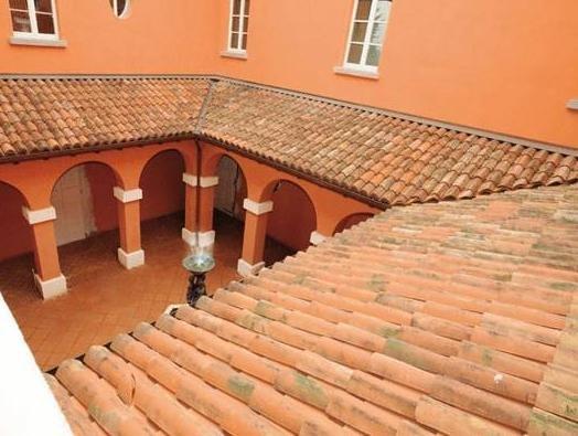 Hotel Resort Matilde di Canossa - фото 7