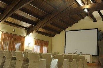Hotel Resort Matilde di Canossa - фото 8