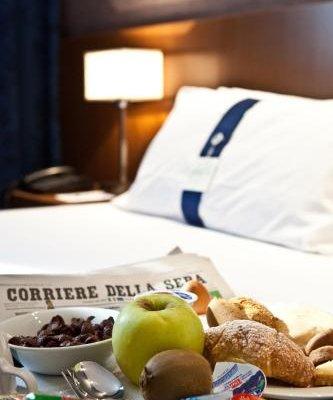 Holiday Inn Express Reggio Emilia - фото 1