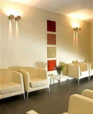 Holiday Inn Express Reggio Emilia - фото 7