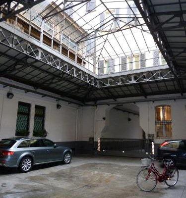 Hotel Posta - фото 13