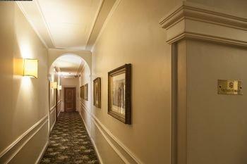 Hotel Posta - фото 15