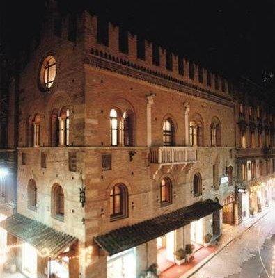 Hotel Posta - фото 23