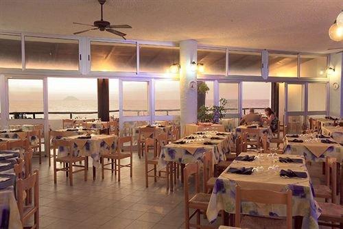 Villaggio Hotel Agrumeto - фото 5