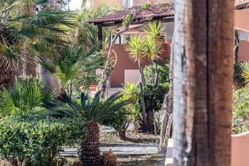 Residence Esmeraldo - фото 17