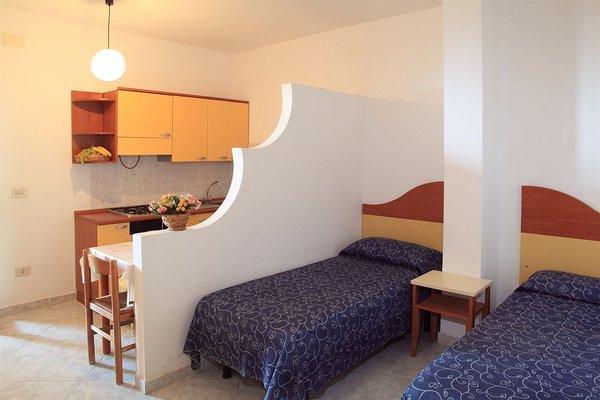 Residence Esmeraldo - фото 3