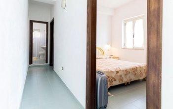 Residence Esmeraldo - фото 4