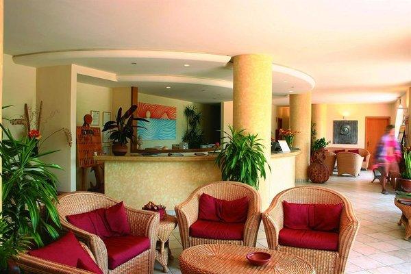 Residence Esmeraldo - фото 5