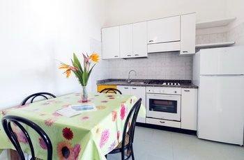 Residence Esmeraldo - фото 8