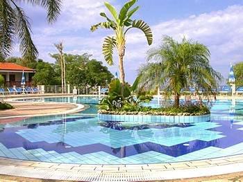 Hotel Resort Tonicello - фото 50