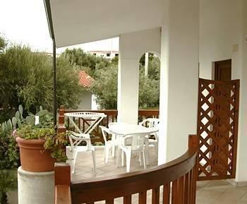 Hotel Resort Tonicello - фото 15