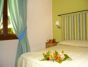 Hotel Resort Tonicello - фото 6