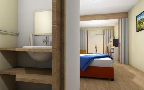 Hotel Resort Tonicello - фото 9