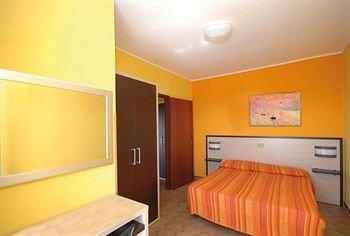 Residence Hotel Felix - фото 4