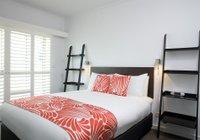 Отзывы Alto Hotel On Bourke