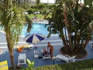 Hotel Damanse - фото 50