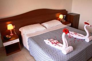 Hotel Damanse - фото 1