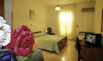 Hotel Club Costa Smeralda - фото 1