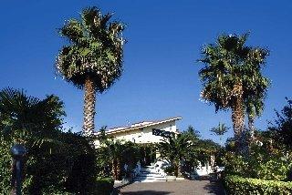 Hotel Club Costa Smeralda - фото 19
