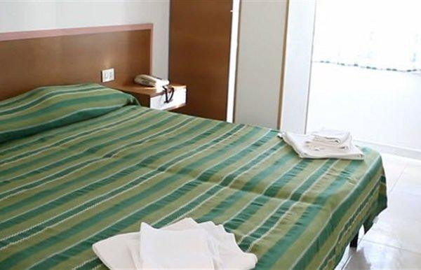 Hotel Club Costa Smeralda - фото 2