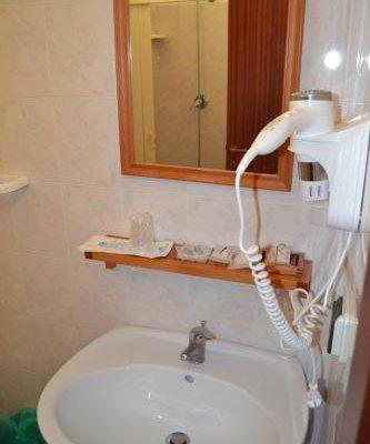 Hotel Club Costa Smeralda - фото 9