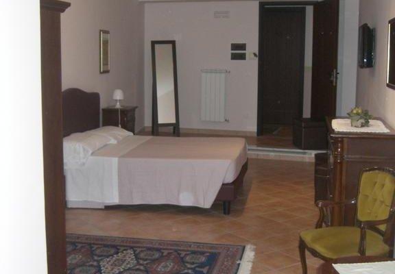Hotel Europa - фото 15