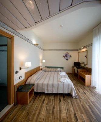 Hotel Marina Bay - фото 5