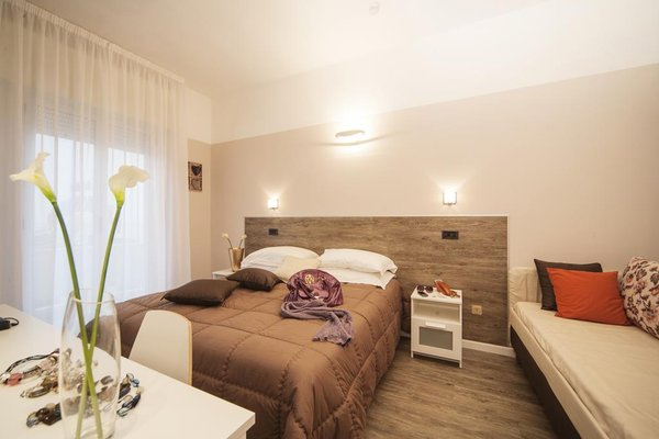 Hotel Levante - фото 2
