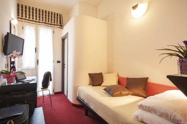 Hotel Levante - фото 3