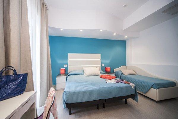 Hotel Levante - фото 4