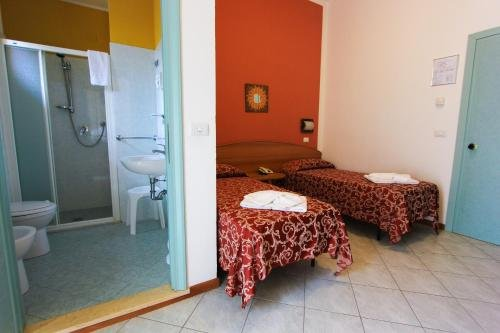 Hotel Bahama - фото 3
