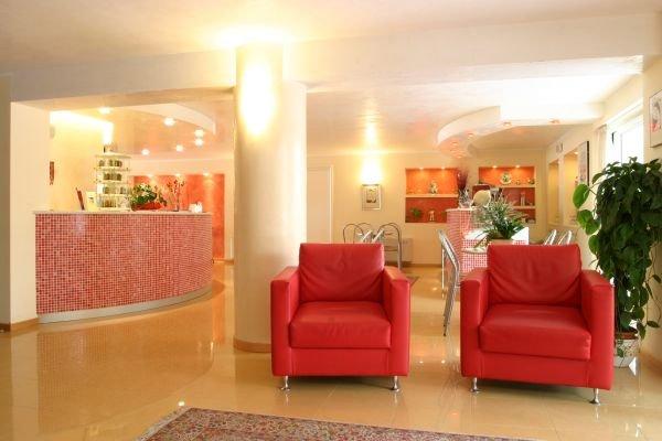 Hotel Bahama - фото 5