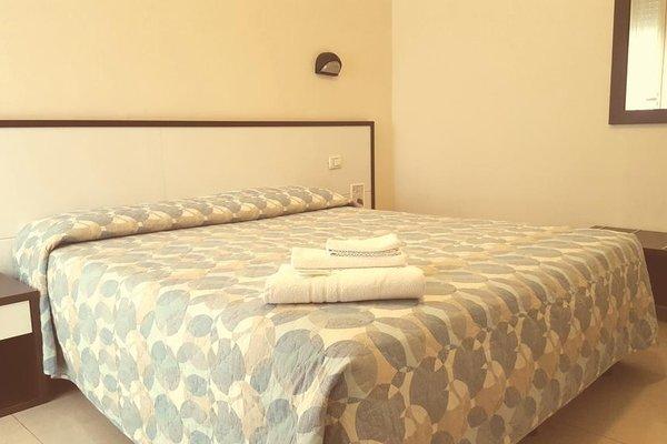 Hotel Calypso - фото 1