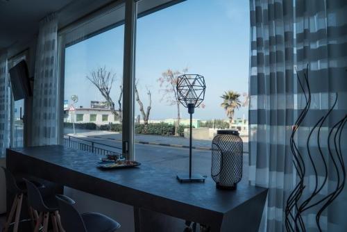 Hotel Gabbiano - фото 17