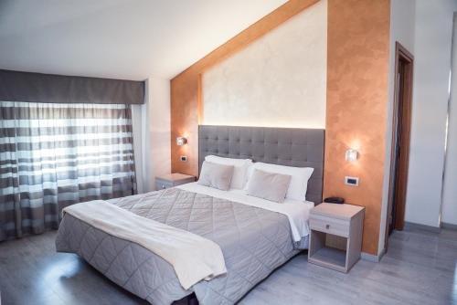 Hotel Gabbiano - фото 2