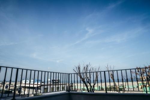 Hotel Gabbiano - фото 22