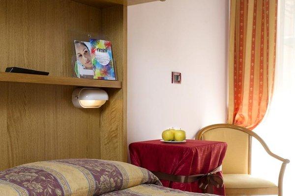 Hotel Kennedy - фото 3
