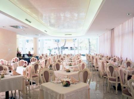 Hotel Royal Plaza - фото 12