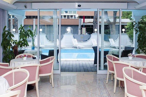 Hotel Royal Plaza - фото 3
