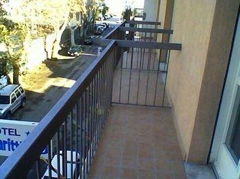 Hotel Marittima - фото 20