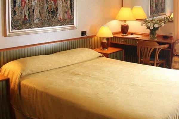 Hotel Marittima - фото 3