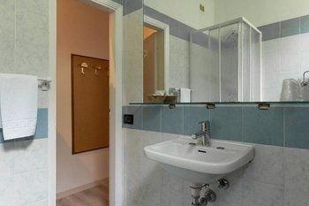 Hotel Marittima - фото 8